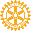 Rotary Club of Locks Heath